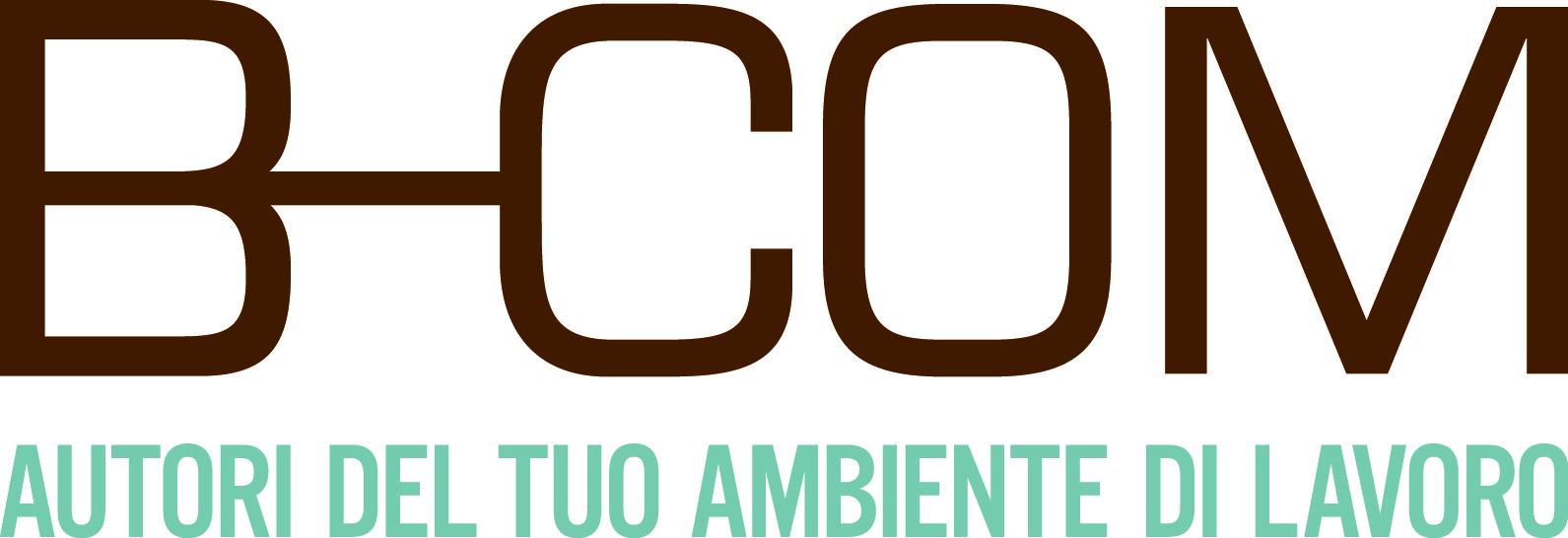 BCOM logo 2010