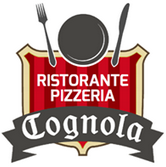 Cognola