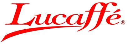 logo lucaffe