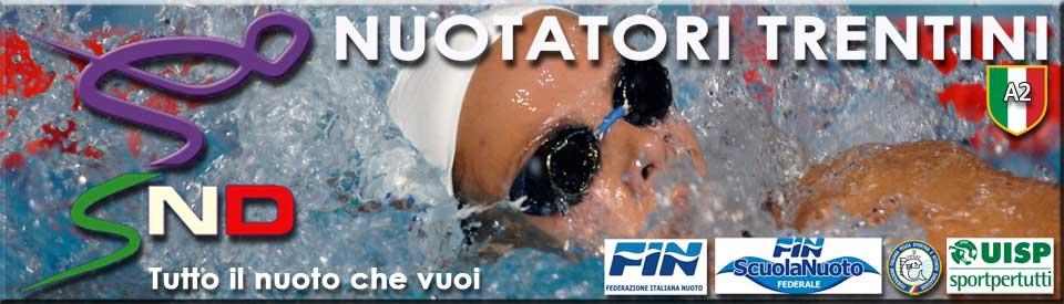 SND Nuotatori Trentini